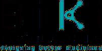 BiKi Technologies